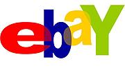 EzCAP 116 available on ebay.com